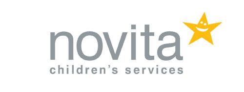 Novita Old Logo