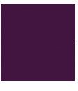 MRR Logo