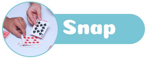 Blogpost-Icons-Snap