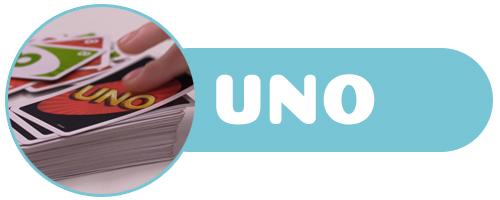 Blogpost-Icons-Uno