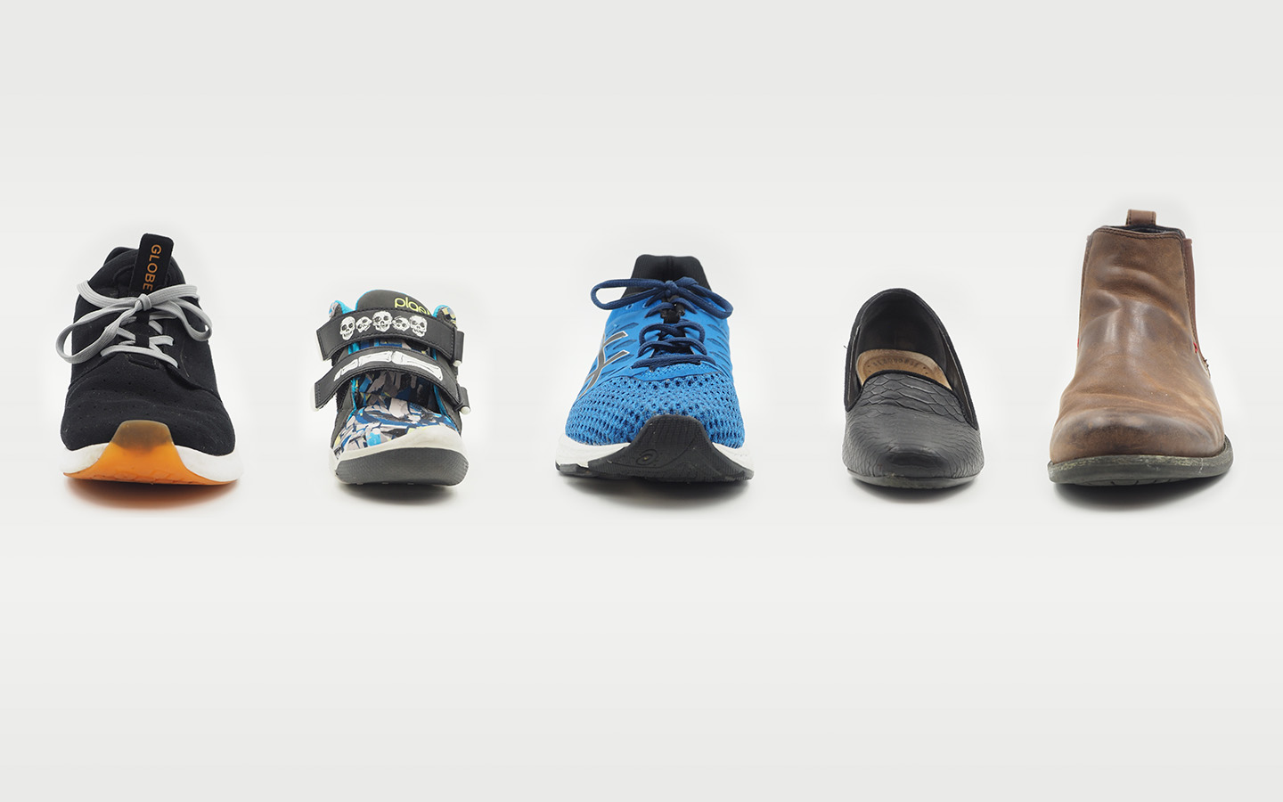Orthotic_shoes banner