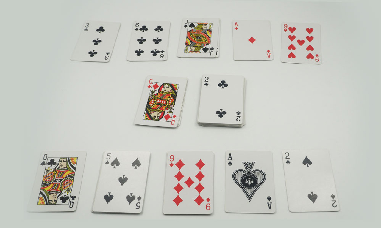 spit (card game)